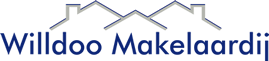 Willdoo Makelaardij | Logo