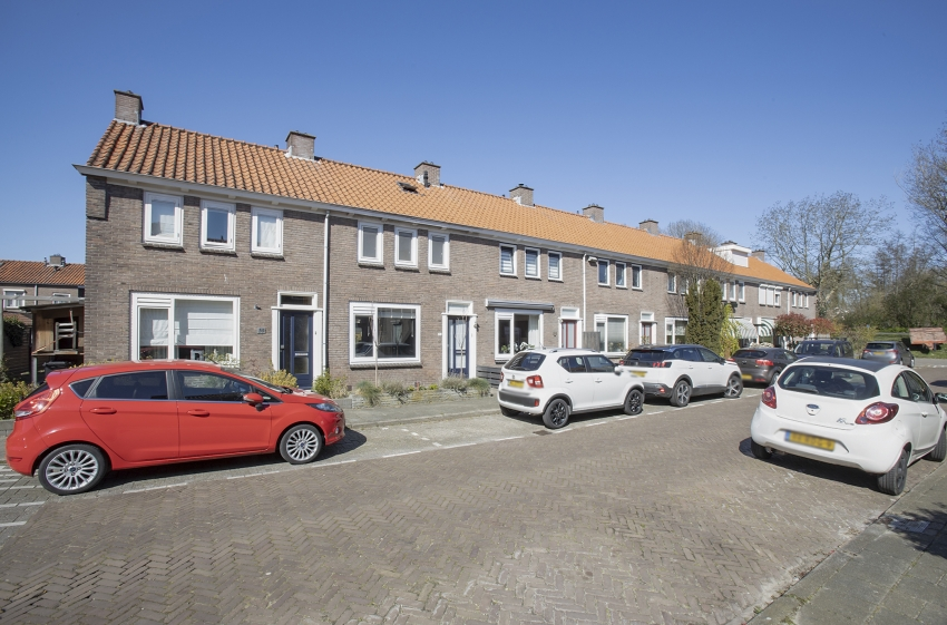 Prunusstraat 36 Waddinxveen  03